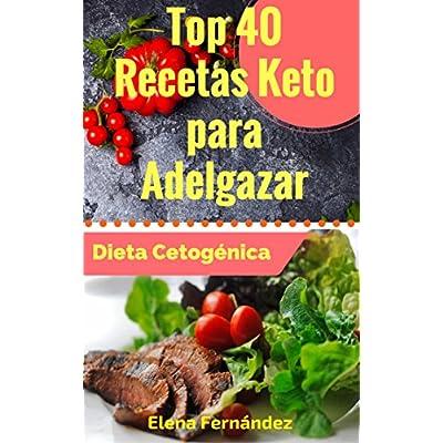 Adelgazar comiendo vegetariano pdf