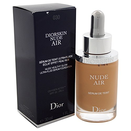 dior-3348901248105-flussig-foundation-1er-pack-1-x-30-ml