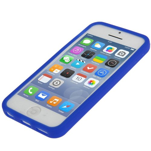 P iPhone de coques pour 5C Variante 39