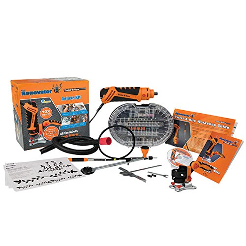the-renovator-twist-a-saw-deluxe-kit-with-287-piece-accessory-kit-multipurpose-saw-as-seen-on-high-s