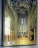 Notre dame de paris 091997 - La Martinière - 18/02/1997