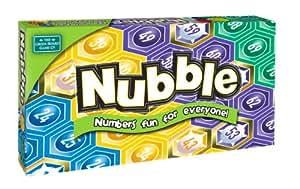 Nubble Board Game