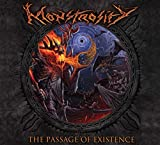 The Passage of Existence - Monstrosity