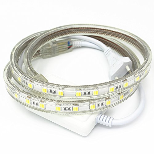 touchfive-wasserdicht-10m-220v-ip65-smd-5025-led-streifen-led-strip-led-lichtband-streifen-lichterke