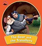 The Bear and the Travellers: Fabulous Fables