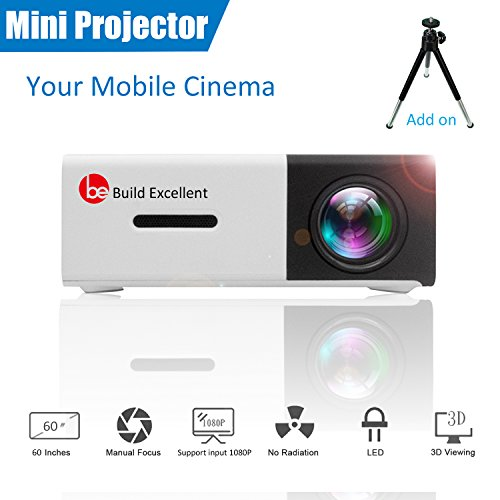 build-excellent-portable-projector-mini-lcd-projector-pico-led-projector-yg300