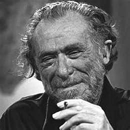 Collecting Charles Bukowski (English Edition) eBook: David