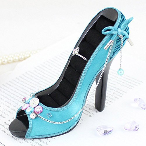 jacki-design-vintage-allure-peep-toe-shoe-ring-holder-turquoise-jgs33090-by-jacki-design