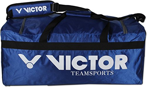 Victor International Schoolset Bag Sac de sport