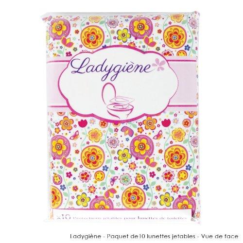 ladygiene-pocket-protection-toilettes-lunettes-de-toilettes-jetable-et-biodegradable-couvre-siege-wc