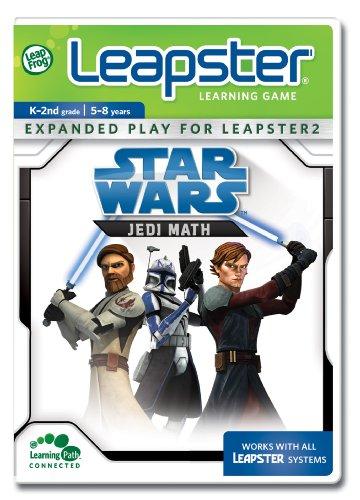leap-frog-leapsterrgame-star-wars-juego-educativo-ec-ninos-eng