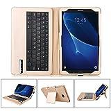 Samsung Tablet Pour Travaux - Best Reviews Guide