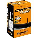 Continental Tube - Cámara de ciclismo MTB 26 a40 (0181611)