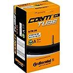 Continental a40 47/62-559 181611 Cham...