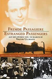Fremde Passagiere (Capriccio: C93505) [DVD]