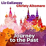 "Journey to the Past (From ""Anastasia"")"