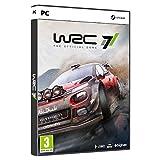 WRC7 pour PC