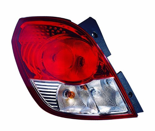 depo-335-1944l-as-saturn-vue-driver-side-replacement-taillight-assembly-by-depo