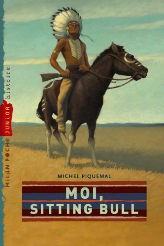 Moi Sitting Bull (NE)