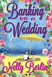 Banking on a Wedding (English Edition)
