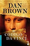 El Codigo Da Vinci (Bestseller)