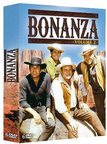 bonanza-volume-2