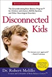 Disconnected Kids (The Disconnected Kids Series)