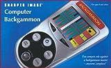 Computer-Backgammon-by-Sharper-Image