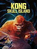 Kong: Skull Island  medium image
