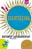 Sightseeing: Erzählungen