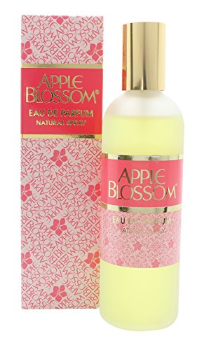 Apple Blossom Apple Blossom Eau de Parfum 100ml Spray