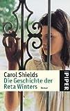 Die Geschichte der Reta Winters.