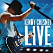Kenny Chesney Live