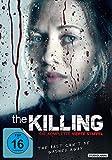 The Killing - Die komplette vierte Staffel [2 DVDs]