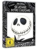 Nightmare Before Christmas - 2