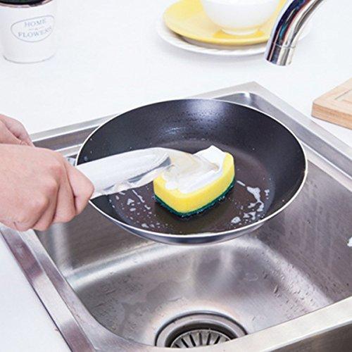 nicehome-2-automatische-refill-waschmittel-kuche-schwamm-reinigungsburste-scrubber