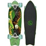 Osprey Unisex Cruiser Skateboard, Mehrere Styles