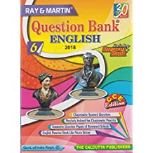 Question Bank - 6