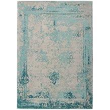 Teppich günstig  Suchergebnis auf Amazon.de für: Teppich - günstige Teppiche online ...