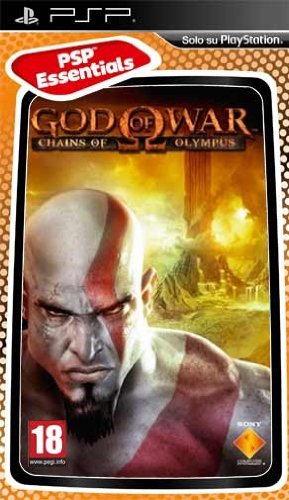 essentials-god-of-war-chains-of-olympus