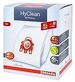 Miele 10455090FJM–HyClean 3D Effizienz Staubsaugerbeutel