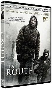 vignette de 'La Route (John Hillcoat)'