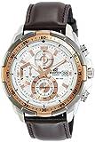 Casio Edifice EX221 Analog Watch (EX221)