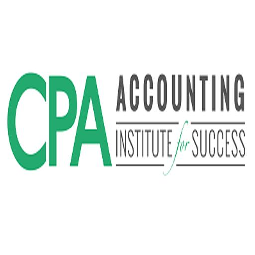 CPA Exam Courses Review