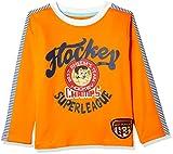 #10: Chhota Bheem Boys' T-Shirt