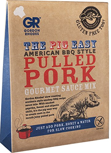 gordon-rhodes-american-bbq-style-pulled-pork-gourmet-sauce-mix-75-g-pack-of-3