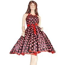 Seruna Tolle pettticoat Vêtements Teller Jupes Petticoats adaptées à des années  50 Outfit, ... 69068a2001e9
