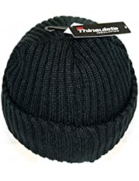 Adults Chunky Thinsulate Ski Hat