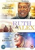 Ruth & Alex [DVD] [2014]