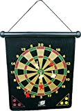 Dartboard Magnetic Darts [Misc.]